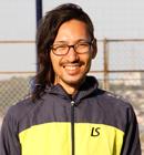 coach_nobu