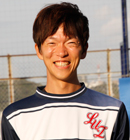 coach_ohno